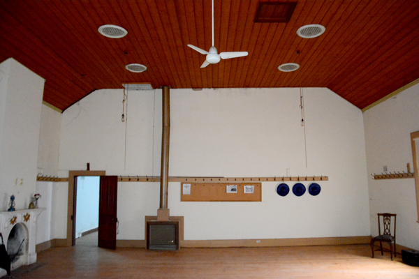 Donald-Masonic-Hall-2