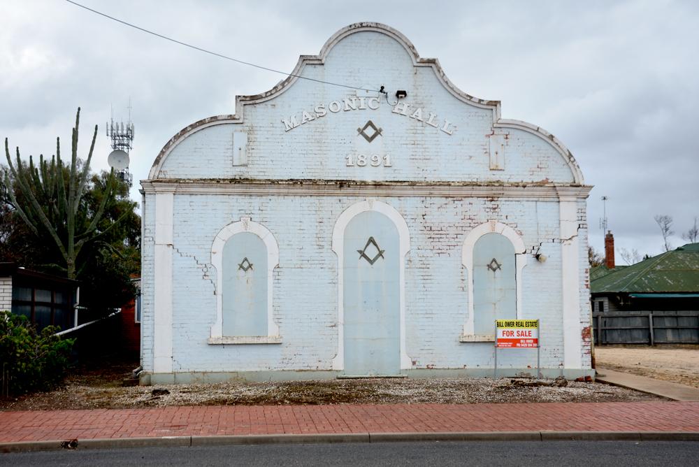 Donald-Masonic-Hall-front